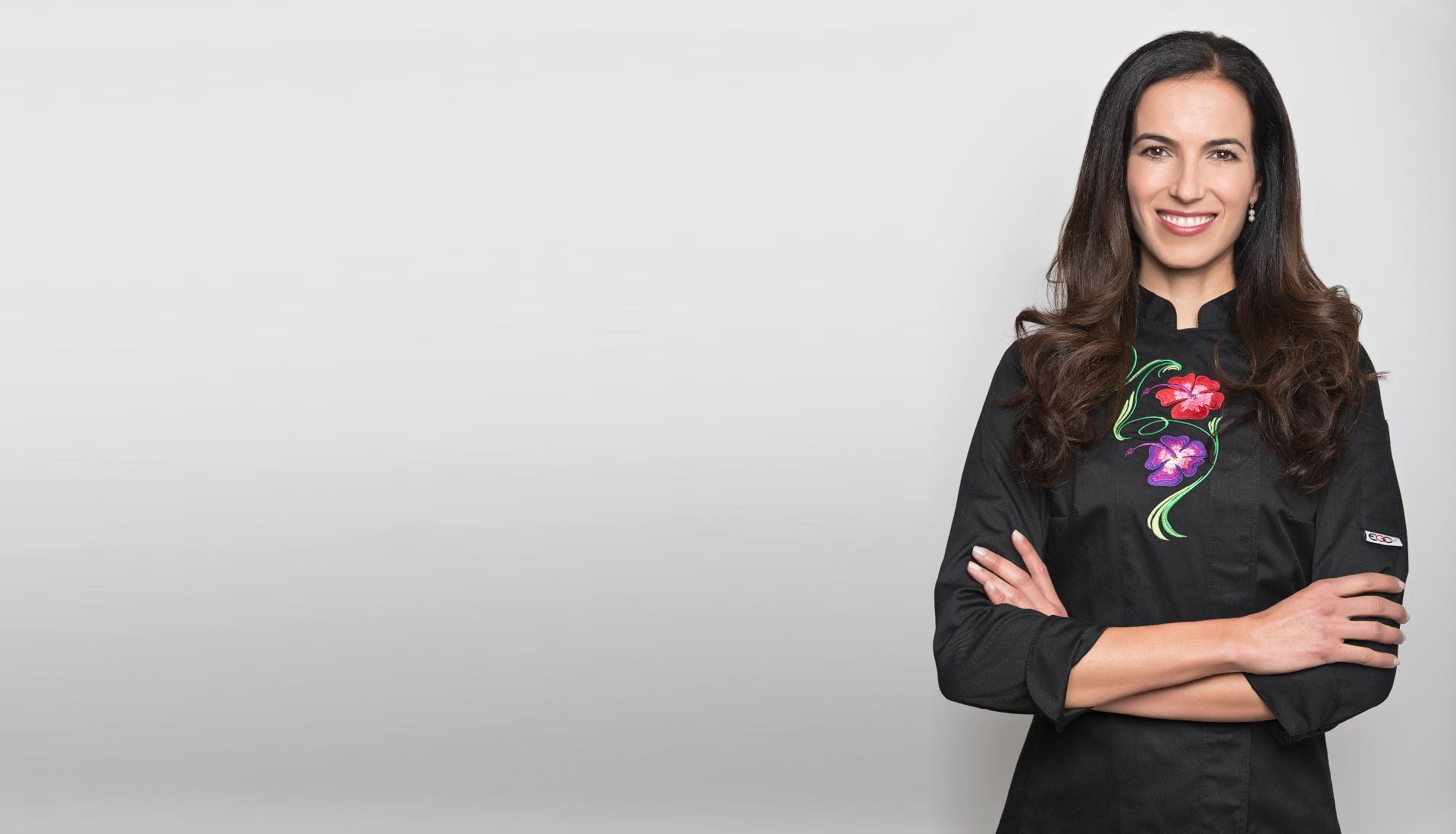 María Kindelán