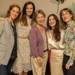 Presentación del retiro de Retreats Mindfulness en Kiki Market